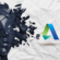 Excel the art of Animation with Autodesk MAYA Training in Ahmedabad